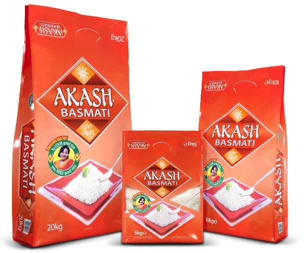 ... rozee pomegranate nectar rozee fruit punch our product akash basmati